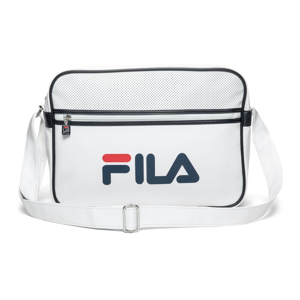 00b0b8a3a41 Our Facilities. Our Facilities. fila bags