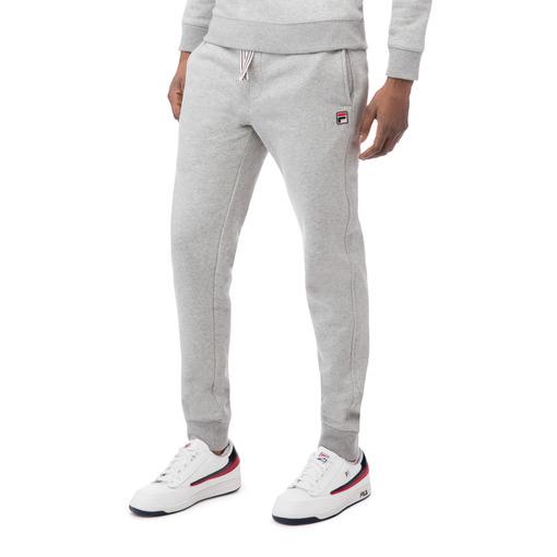 livata jogger in grey