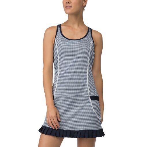 gingham racerback dress in webimage-AB97F7A5-8A89-41D6-AB1B4F7CDFE7004C
