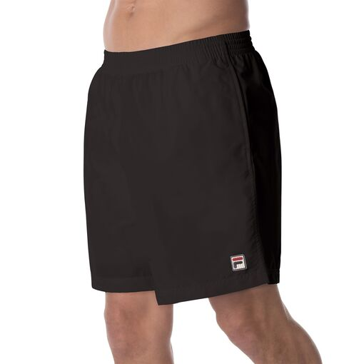 "essenza 7"" hard court short in TM083028_001_sw_e"