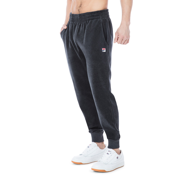 velour slim fit pant in webimage-04CD02EC-F676-4233-B678150B6D0C2838