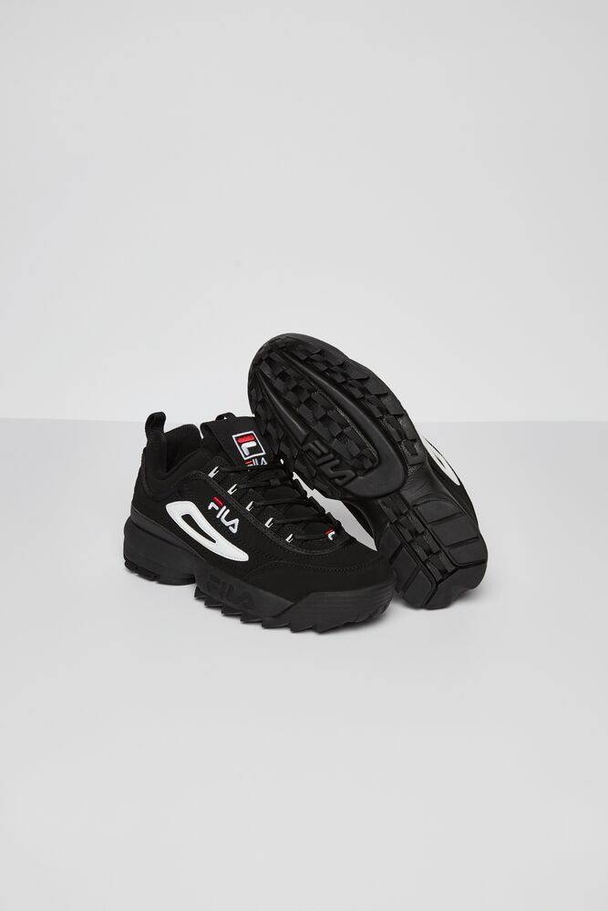 Men's Disruptor 2 by Fila