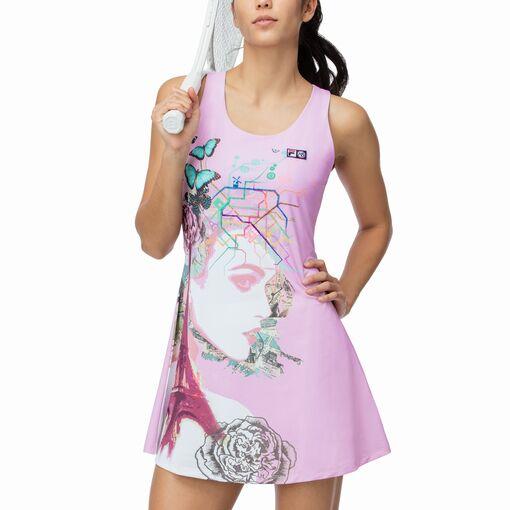 mb court central dress in webimage-262E8286-B1F1-4C57-BB75F4F0C974B6A2