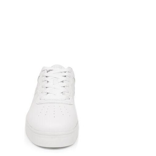 men's f-13 lite low in white