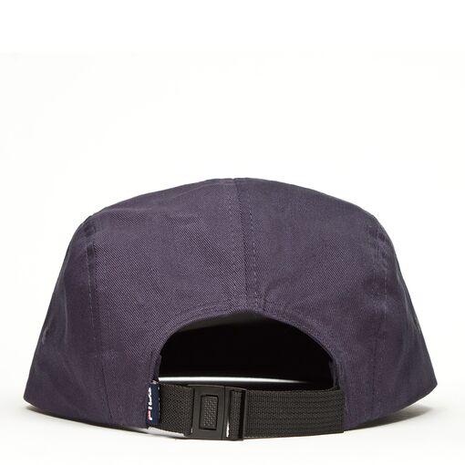 tk hat in peacoat