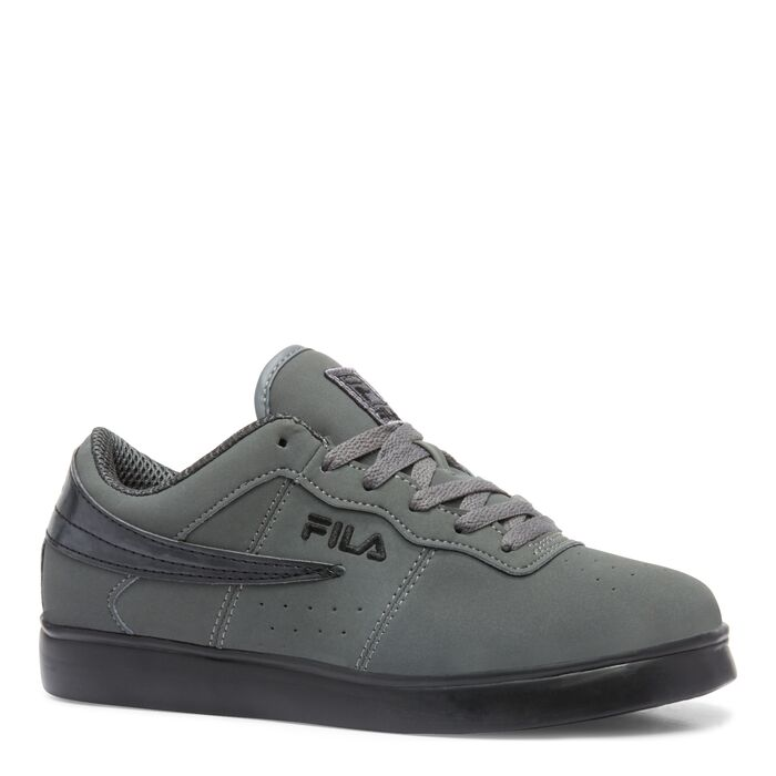 men's f-13 lite low in windchime