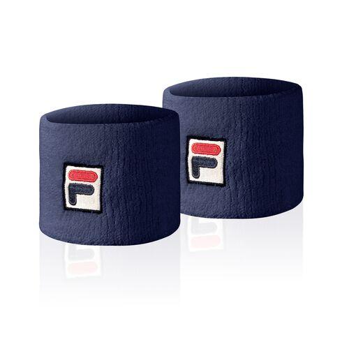 wristband in peacoat