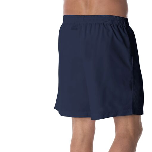 "essenza 7"" hard court short in TM133BF7_410_sw_e"