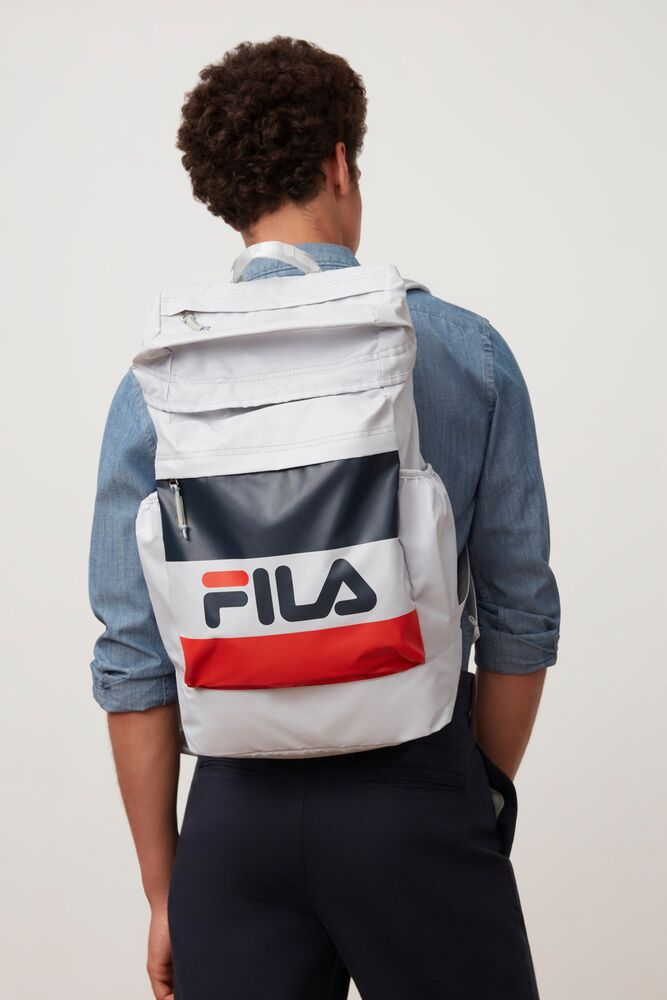 781fd61b6f forbes backpack
