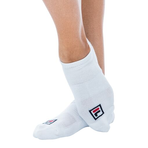 no show socks in 0480DF_100_sw