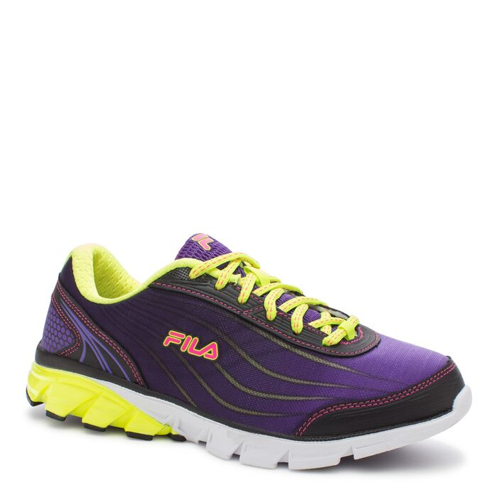 women's head of the pack energized in webimage-1E5AE5F2-362A-40D7-BFD6804EDA9EA152