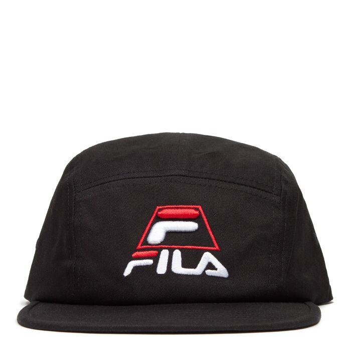 tk hat in black