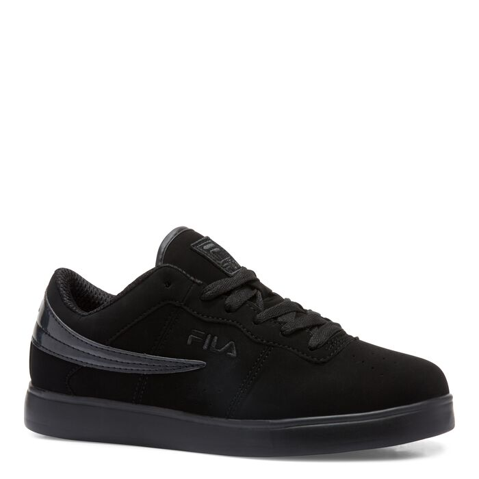 men's f-13 lite low in webimage-609E4578-F29D-41D9-AFAB12BEA0896AE5