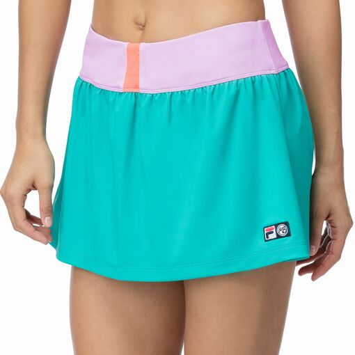 mb court central skort in webimage-408717C2-34BE-4F1D-B7943B0FC26B7451