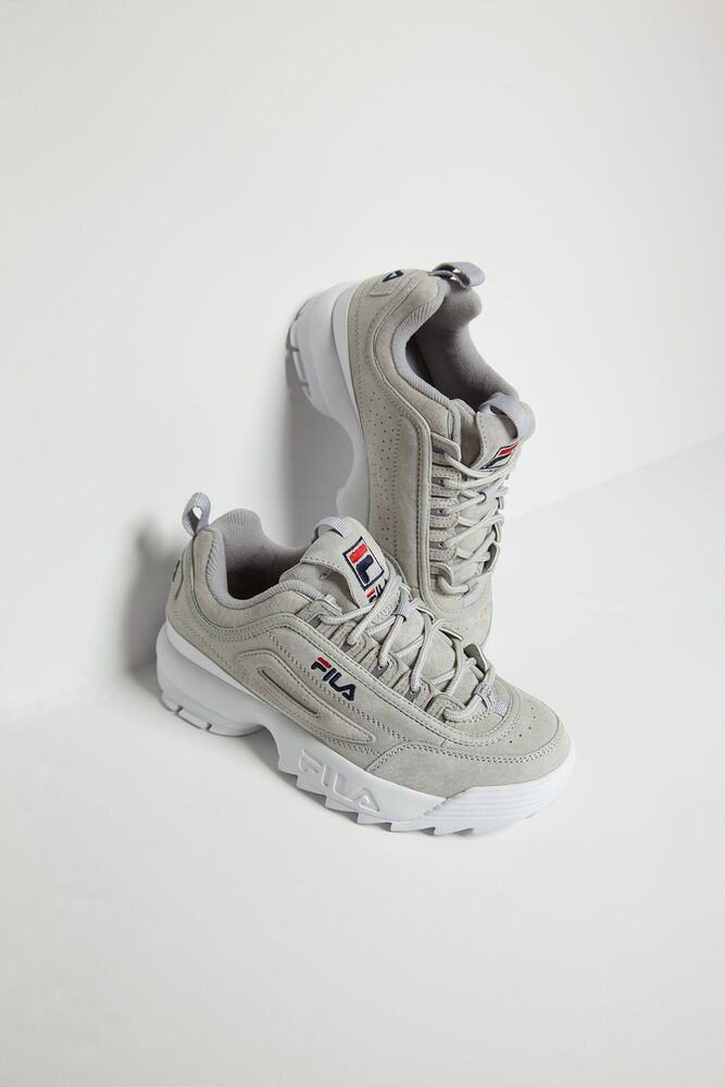 fila destructor