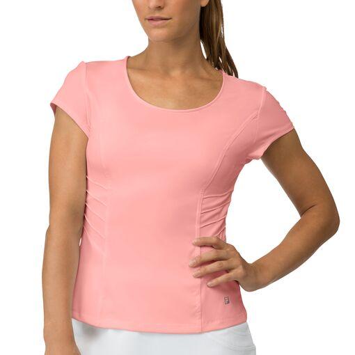 lawn cap sleeve top in webimage-BEDF0C9E-26D3-4DE7-92CA999BBD0FA1B5