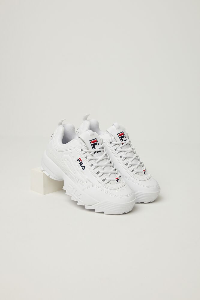 Women's Disruptor 2 Premium by Fila