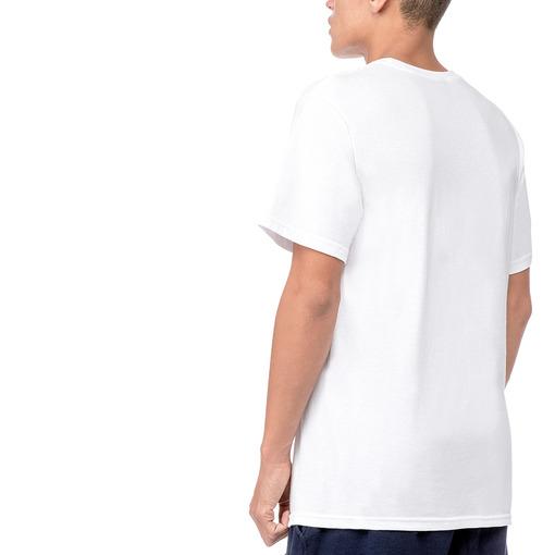 original fitness tee in white