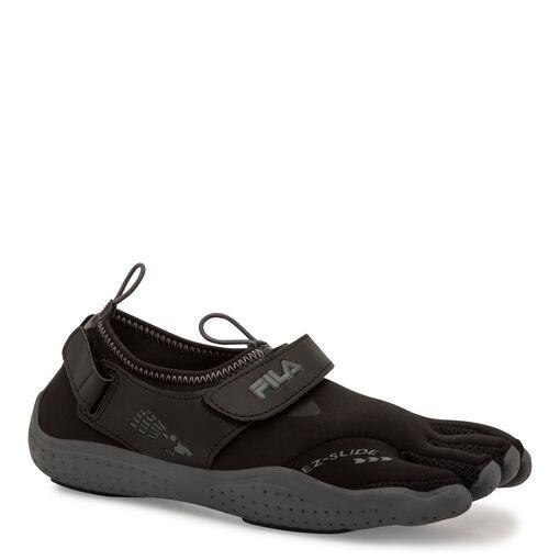 women's skele-toes ez slide drainage in webimage-617F1696-EEA7-4B16-B21B19A7A0C87824