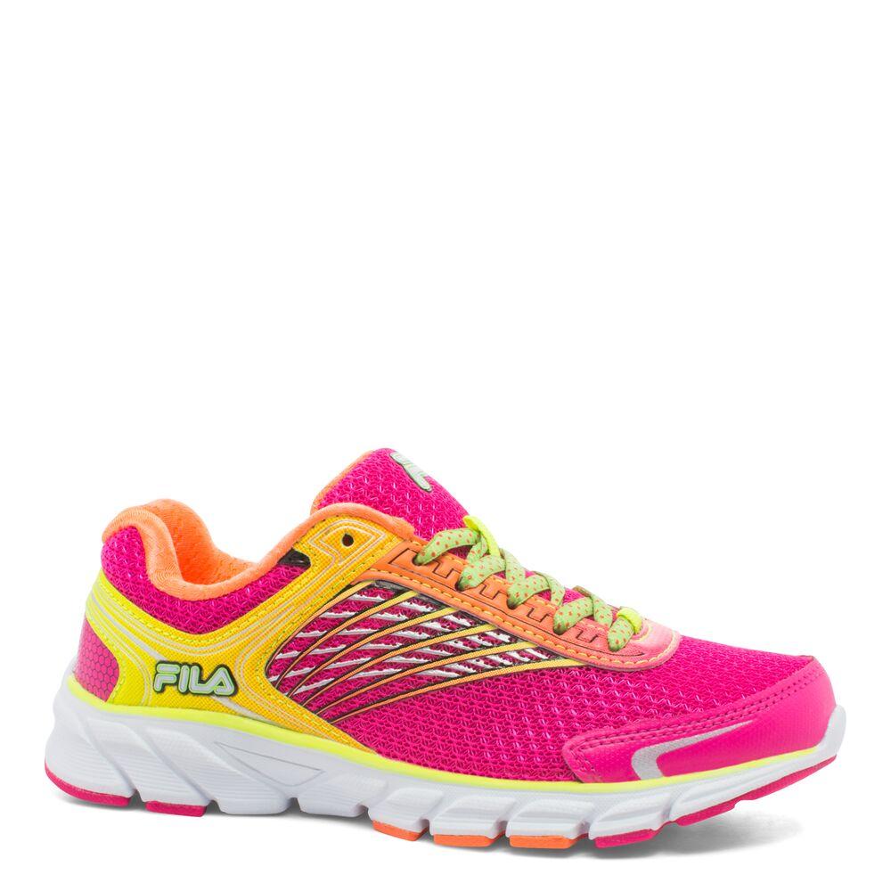 Fila  Shoes Womens