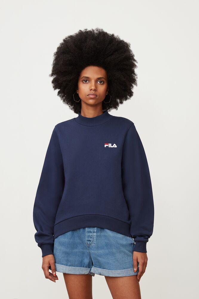 89b8511e56f Summer Sweatshirt - Hoodies   Sweaters