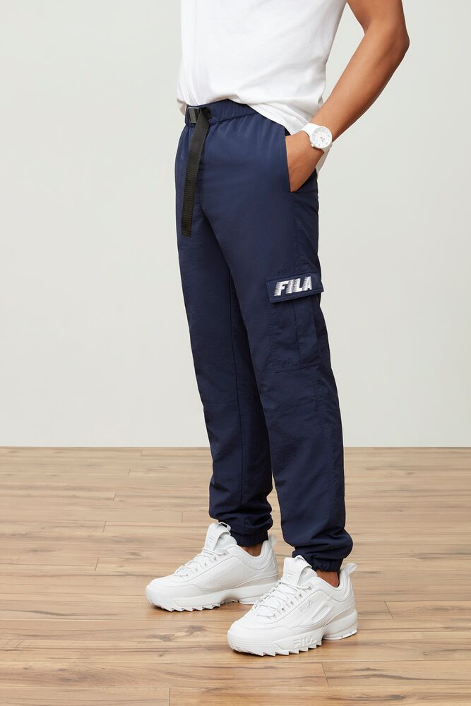 classic styles on feet shots of bright n colour austin cargo pant