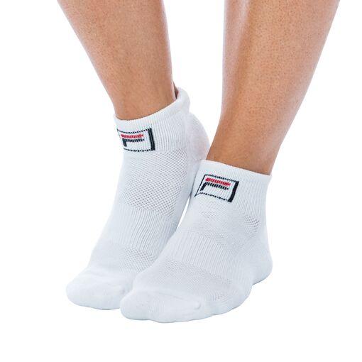 low cut socks in 0486DF_100_sw