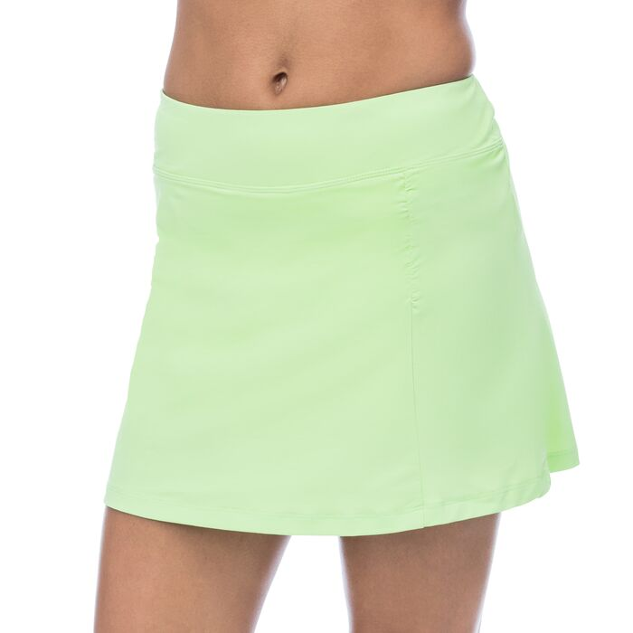 court couture ruched skort in webimage-0546EAB2-0428-4932-98328A943F5D6FA4
