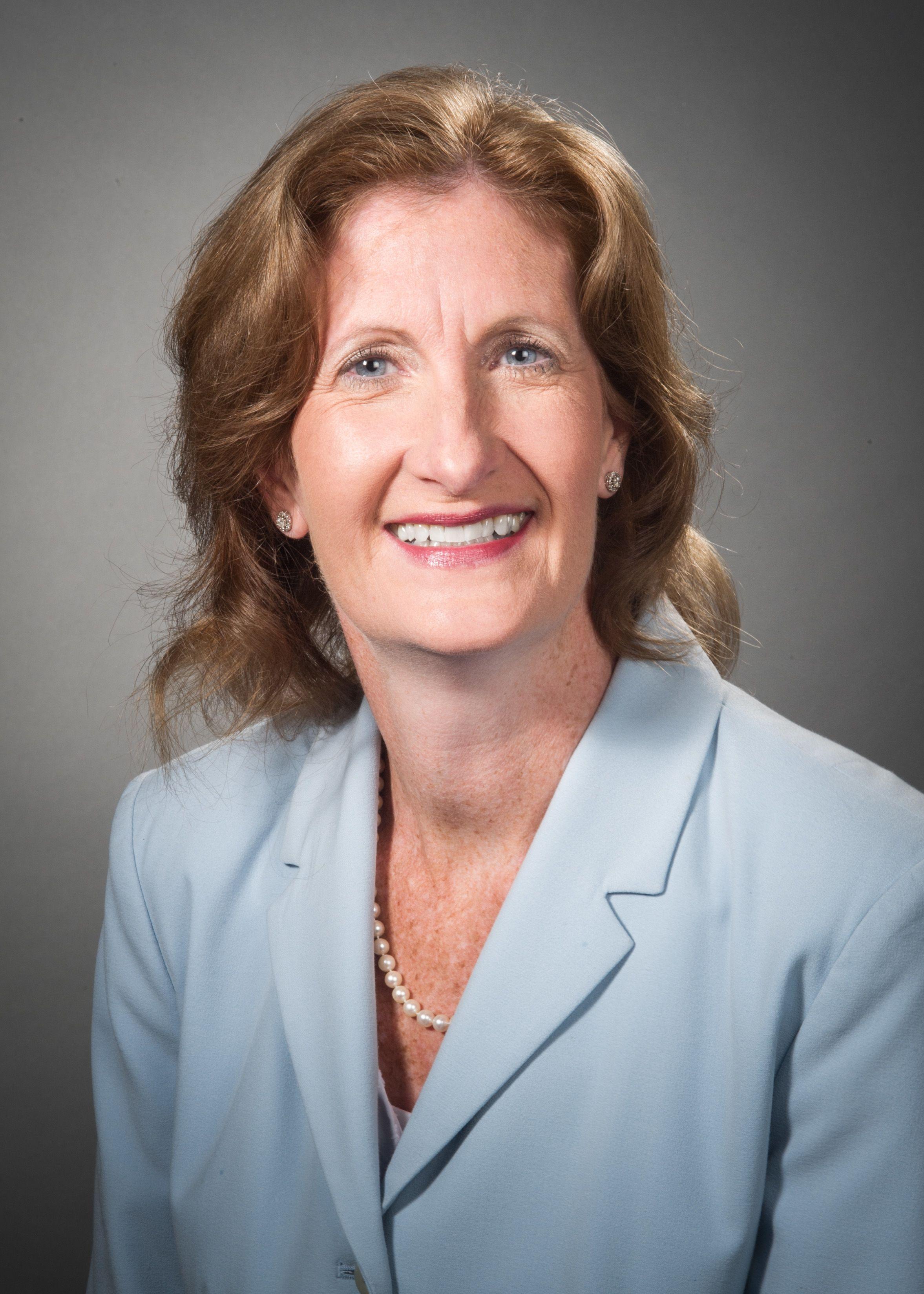 Debbie J. Ekstrom, NP