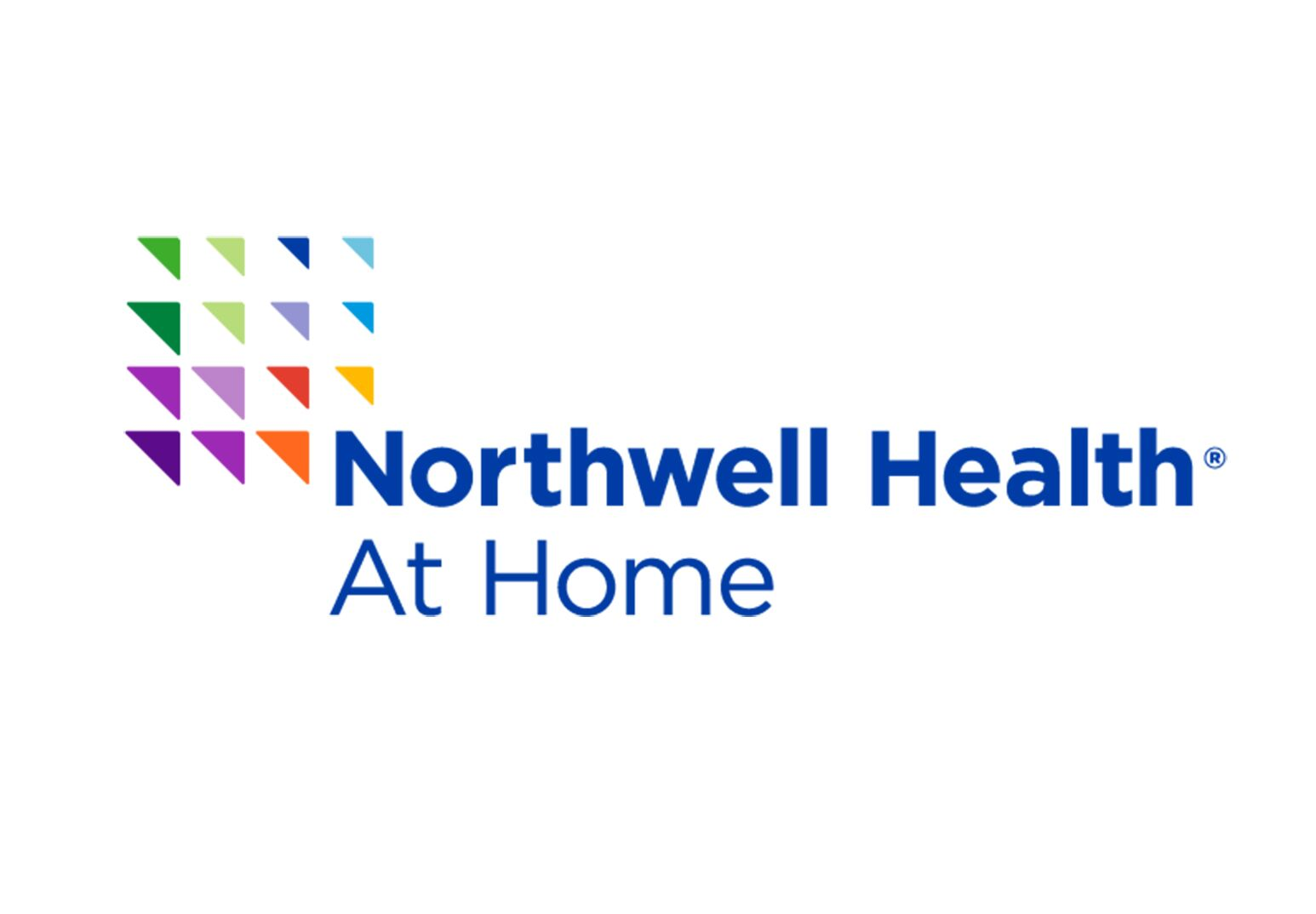 Northwell Health at Home.