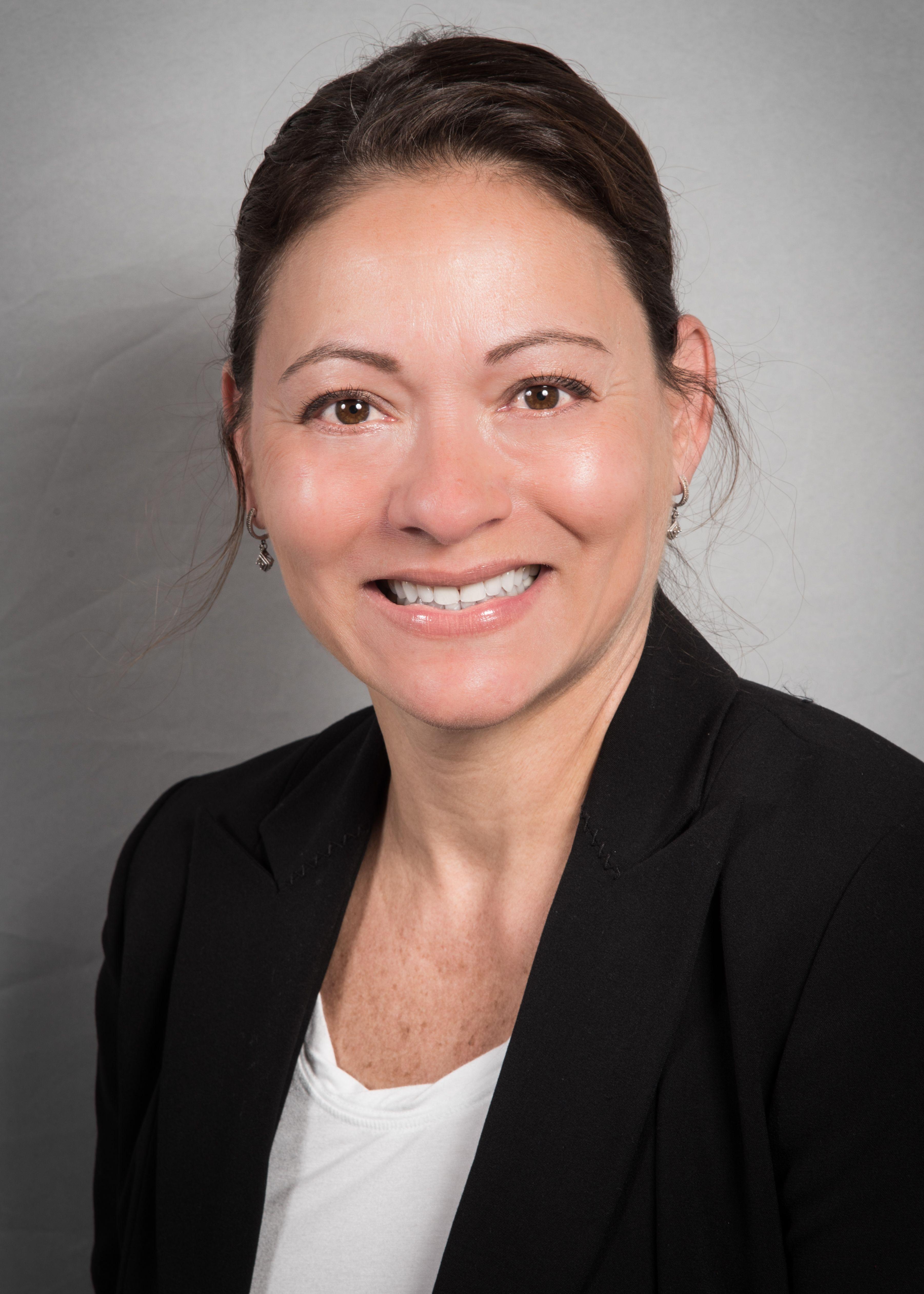 Lillian Lawton-Hernandez, NP