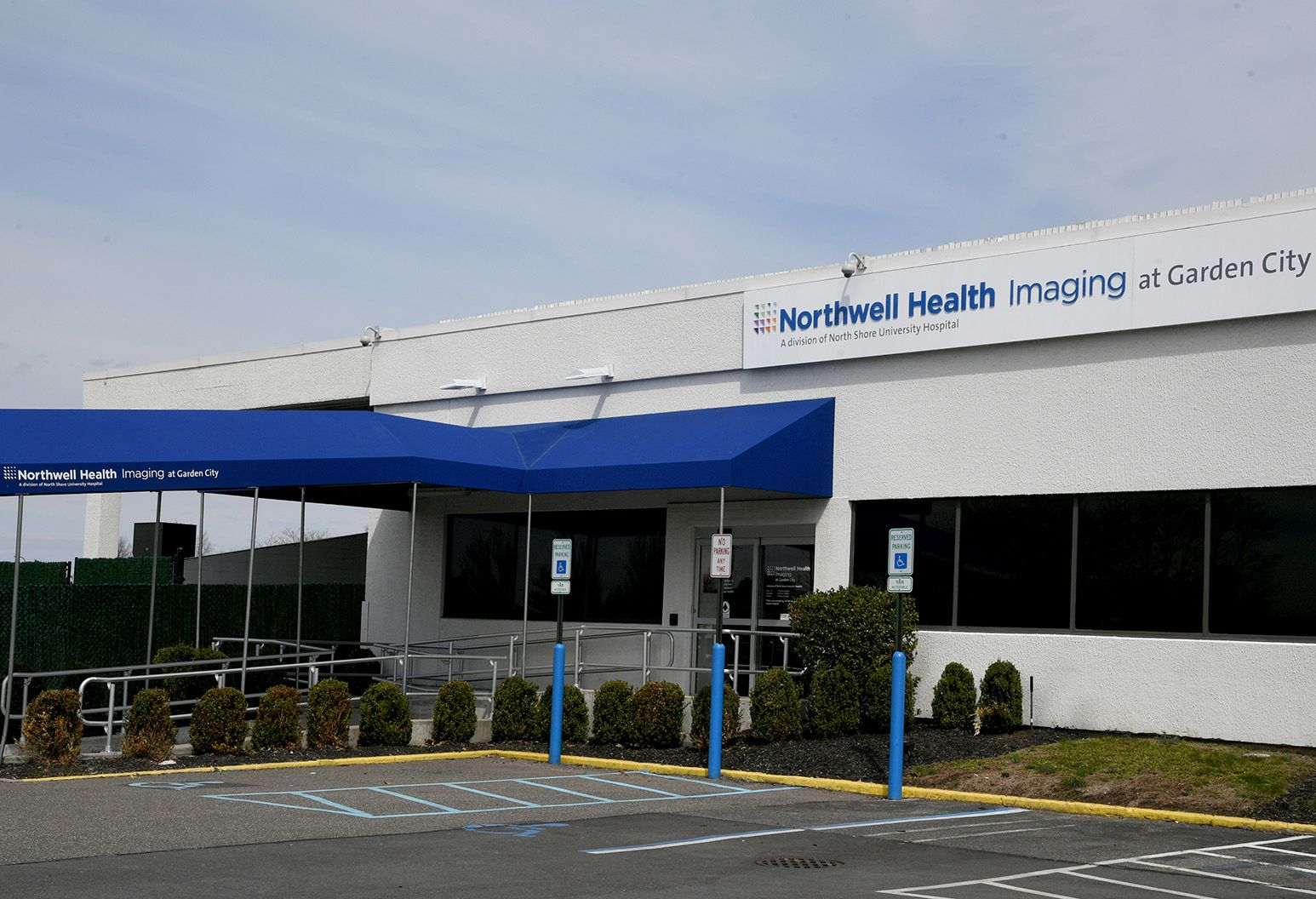 northwell health imaging at garden city imaging northwell health