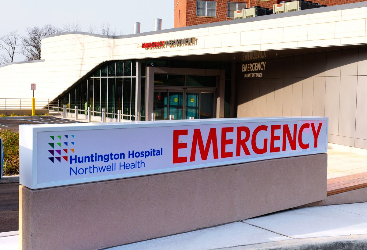 Metric Subaru will donate up to $250 per vehicle to Huntington Hospital's neurosurgery program.