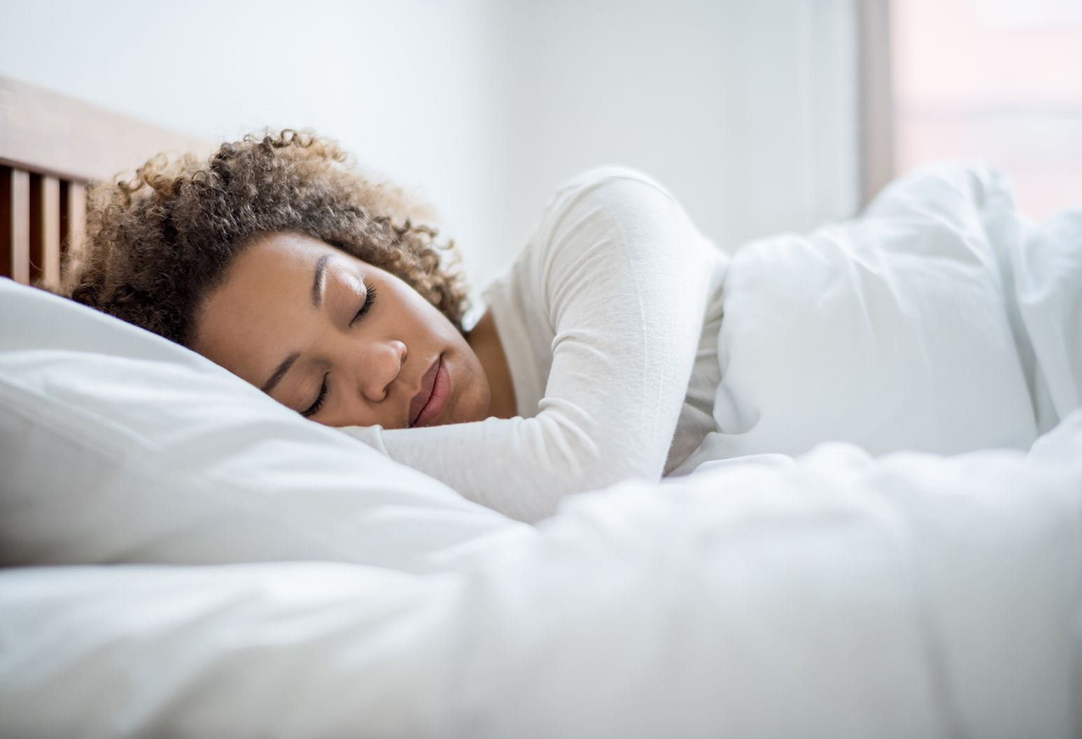 Overcome poor sleep with these tips and strategies