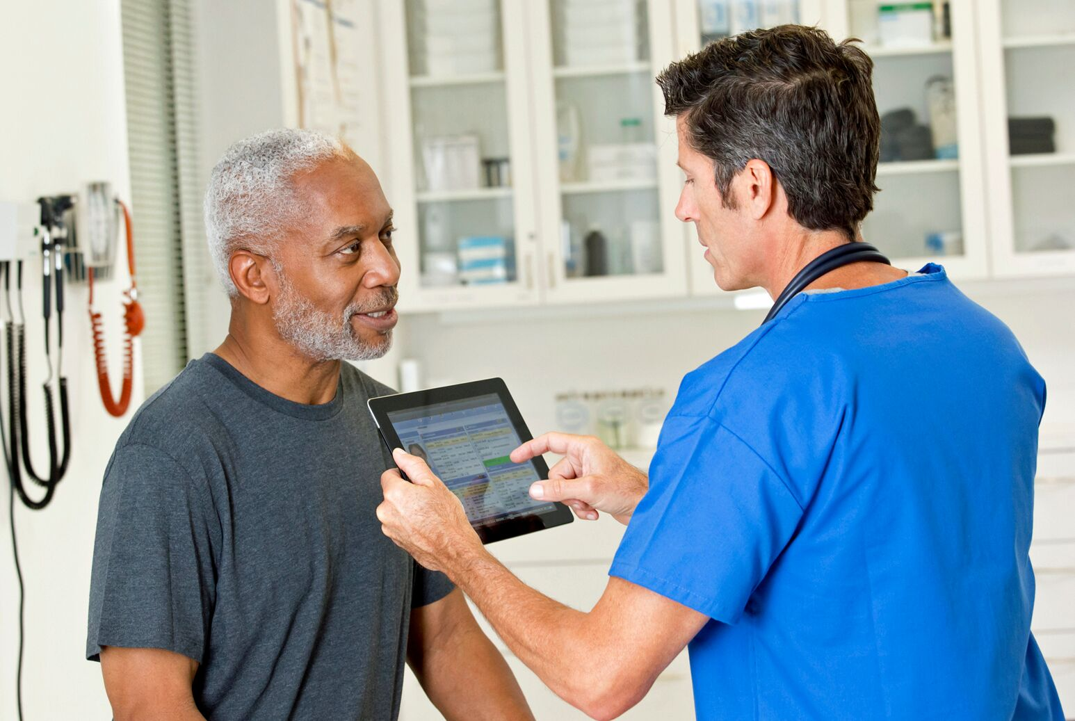 Rethinking Electronic Health Records Northwell Health