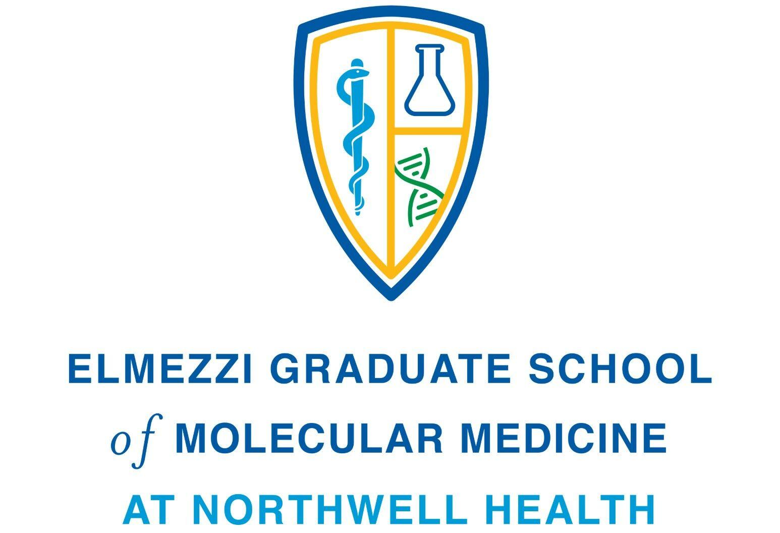 Elmezzi Graduate School of Molecular Medicine.