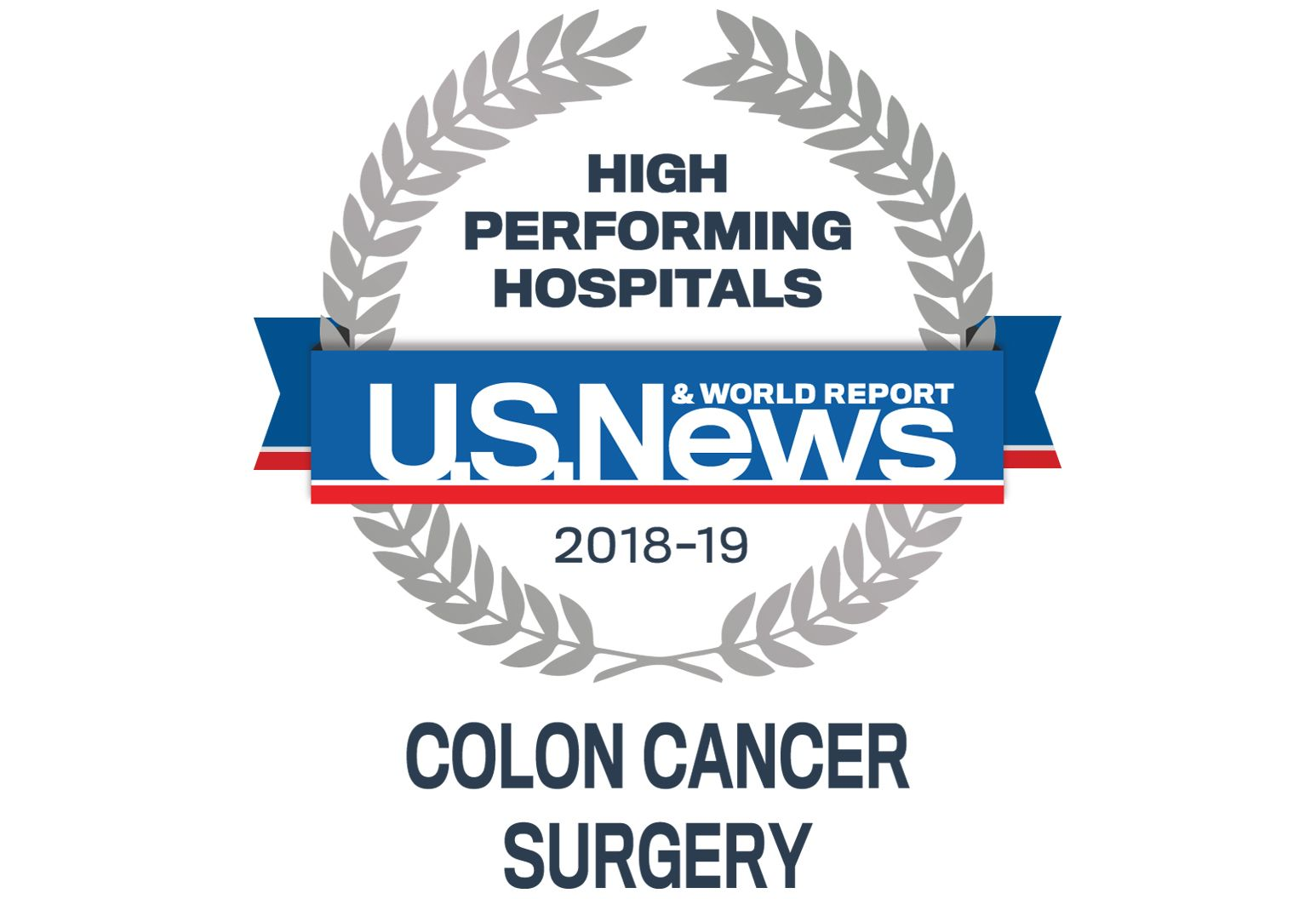 Colon & rectal surgery - Lenox Hill Hospital | Northwell Health
