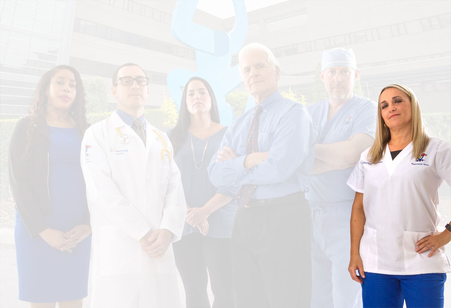 Pediatric Hematology, Oncology & Stem Cell Transplantation
