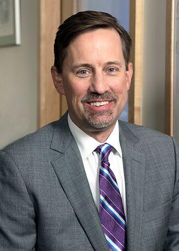 David Tuveson, MD, PhD