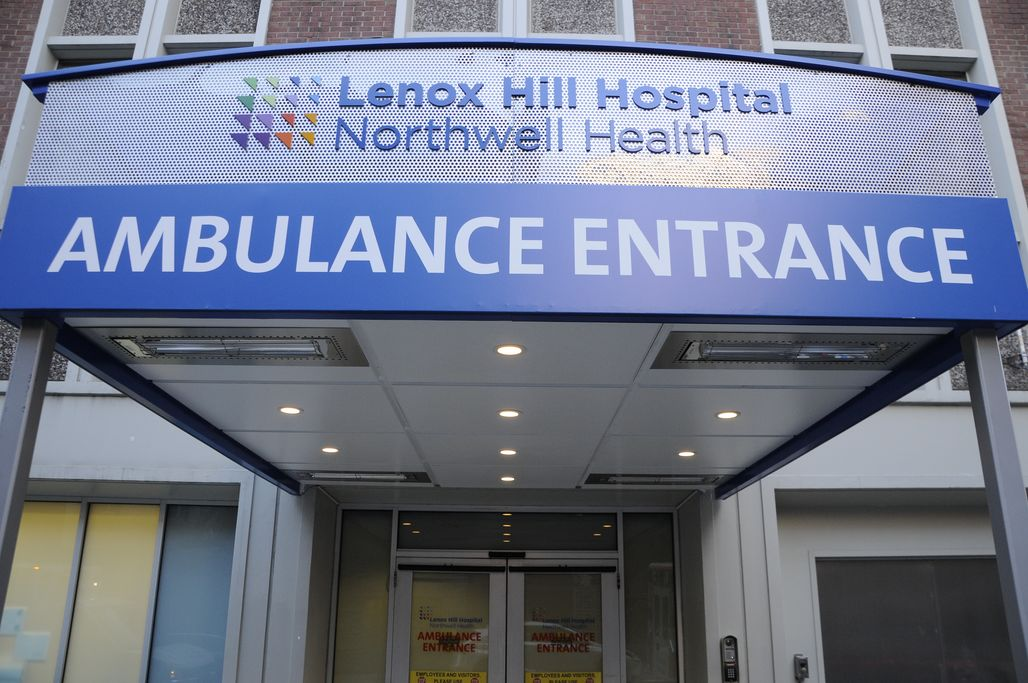 Robert J  Rosen, MD | Northwell Health