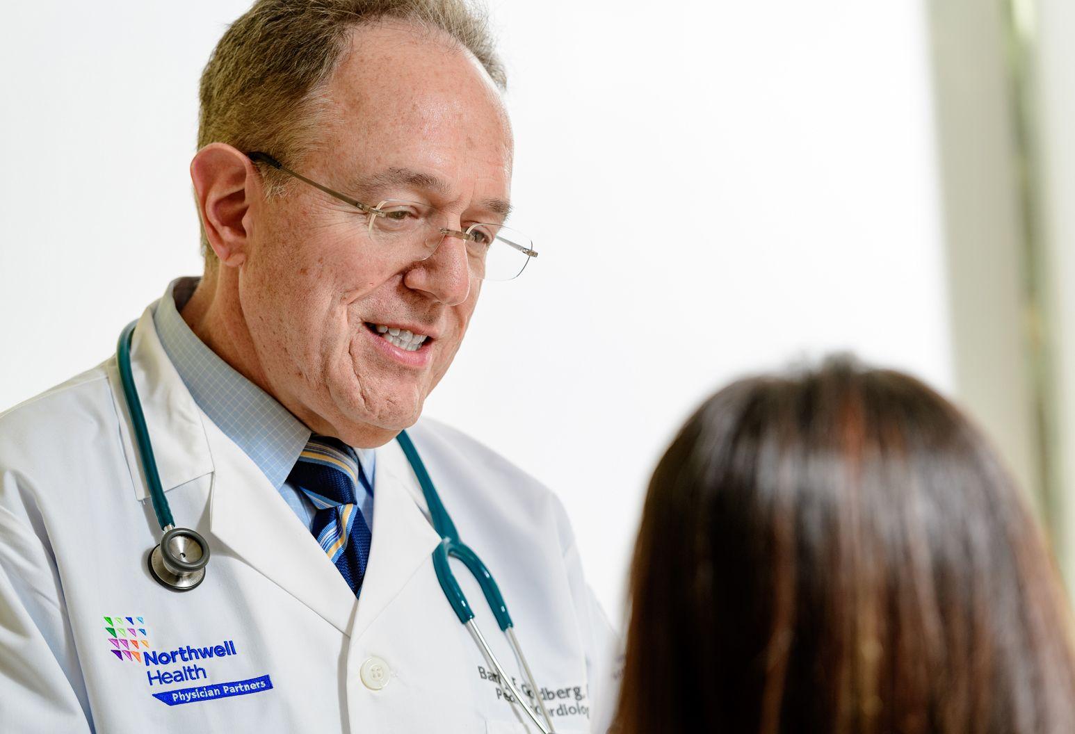 Northwell Health Physician Partners | Northwell Health