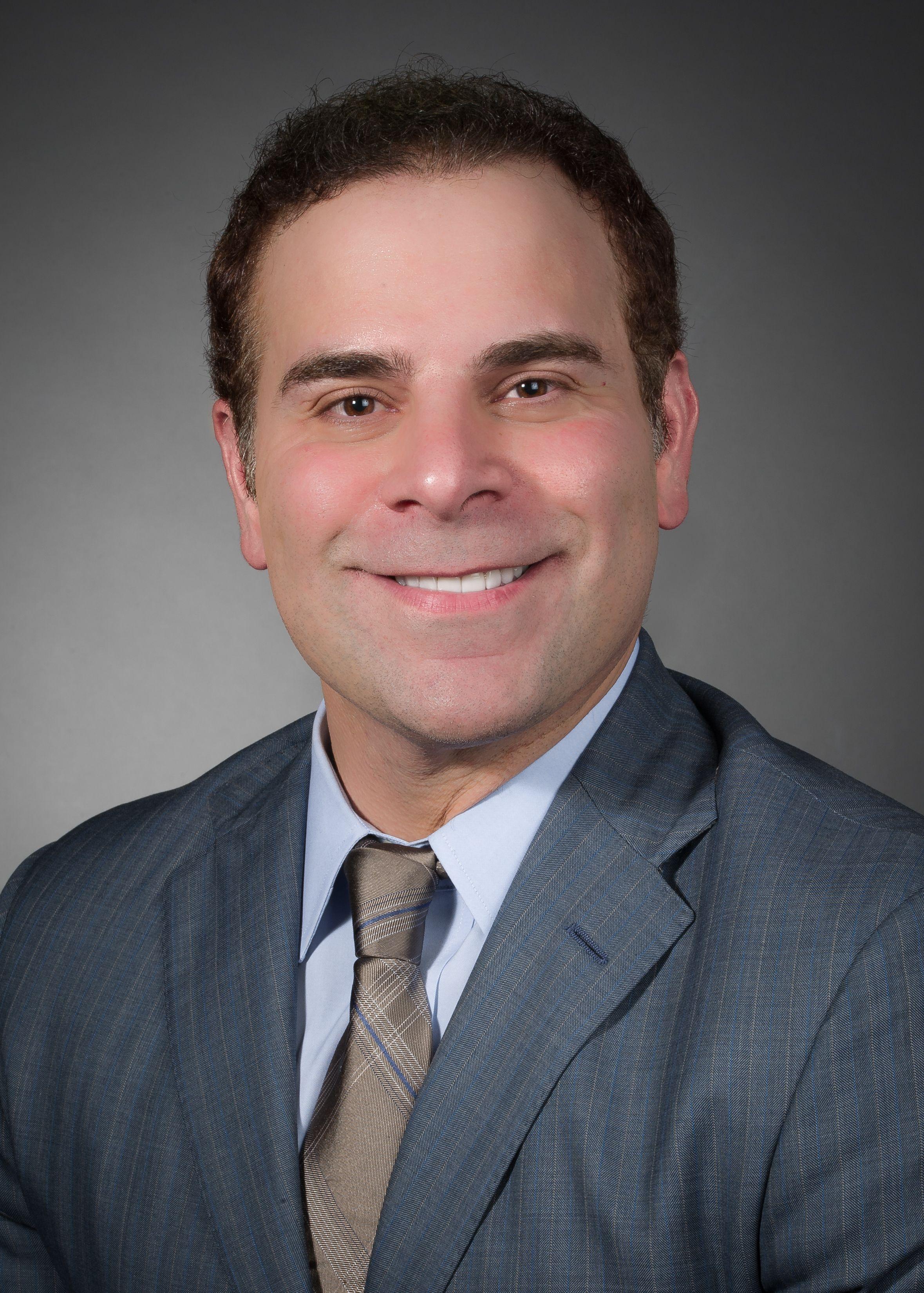 Brian Lima, MD