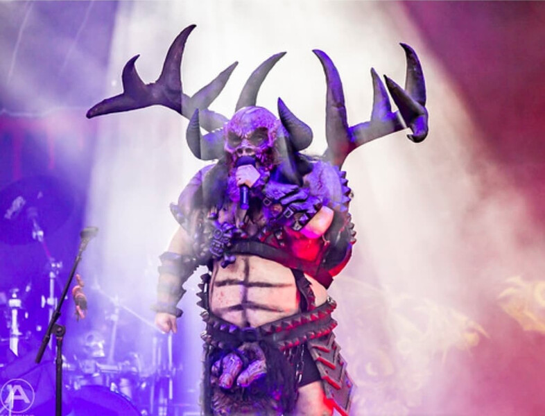 GWAR_1_PhotoCredit-Andy Jones