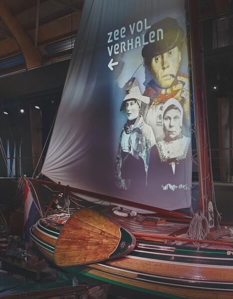 Maritime _Museum - COLORado 3