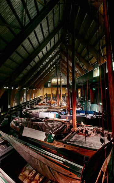 Maritime _Museum - COLORado 4