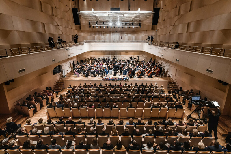 Raivo Sinijarv - Estonian Academy of Music and Theatre - Estonia 2