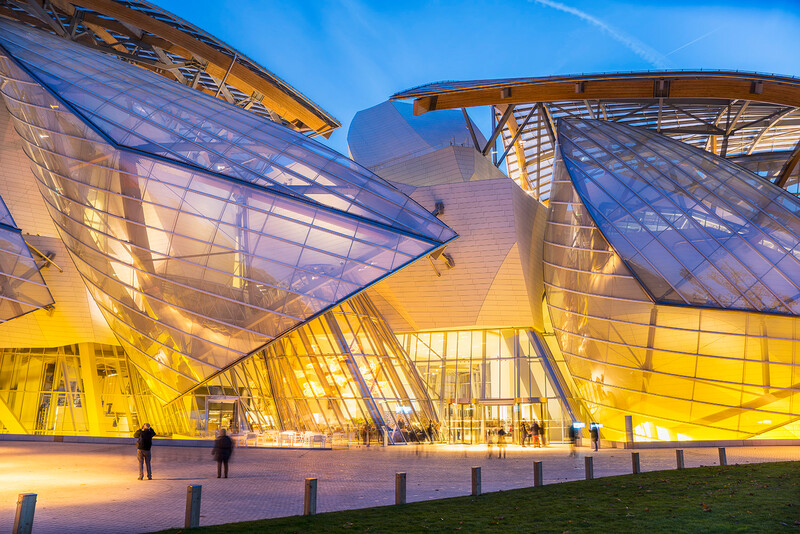 sm_Louis Vuitton Foundation-1-PhotoCredit_GettyImages