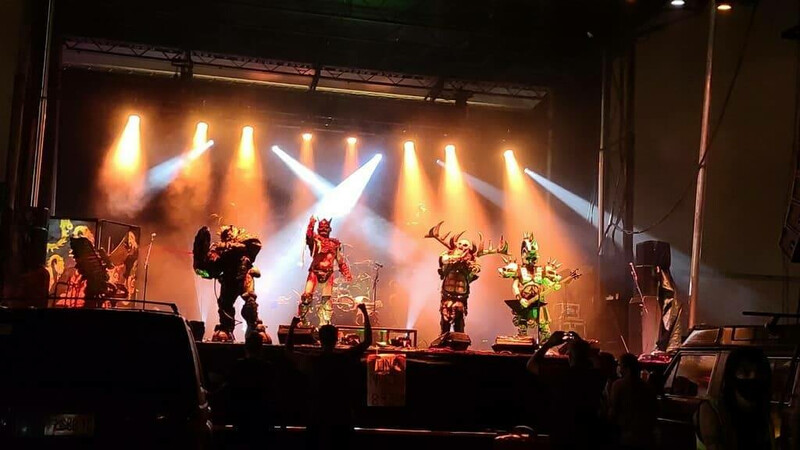 GWAR_6_PhotoCredit-Brittney Foster