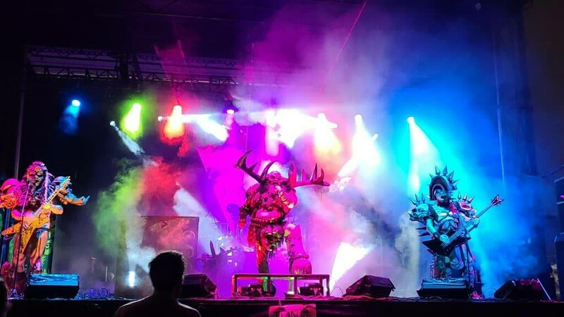 GWAR_4_PhotoCredit-Brittney Foster
