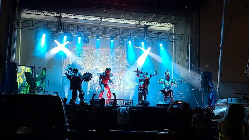 GWAR_7_PhotoCredit-Brittney Foster
